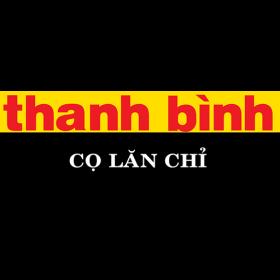 [Image: 2lc_co-lan-chi1.png]