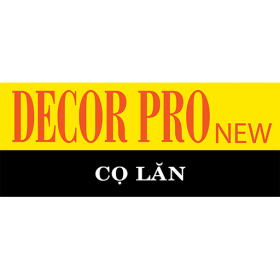 [Image: decor-pro-new-_co-lan.png]