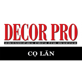 [Image: decor-pro_co-lan.png]
