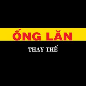 [Image: ong-lan_thay-the.png]